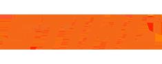 ChainDirect Logo