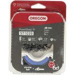 "18"" 62DL PowerSharp® Chain & Grinding Stone for Oregon CS1500 Chainsaw"
