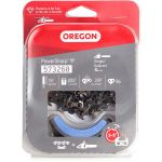 "16"" PowerSharp Chain & Grinding Stone for Qualcast YT4353-02, Oregon CS300 & CS1500"