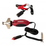 OREGON® 12V Sure Sharp Electric Chainsaw Grinder